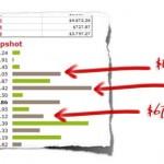 como-ganar-dinero-con-clickbank-espanol