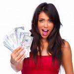 trucos de clickbank para ganar dinero