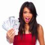 Trucos Clickbank: Secretos para Ganar Dinero con Clickbank