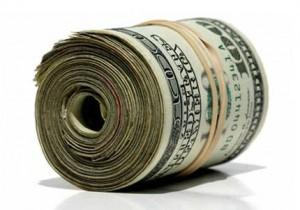 trucos hacer dinero internet