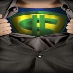 vender productos propios en clickbank