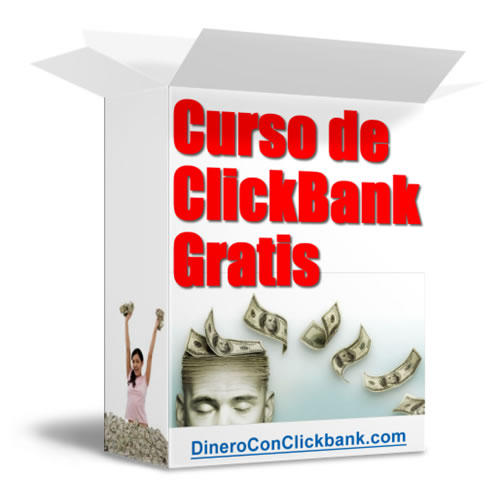 curso-de-clickbank-gratis