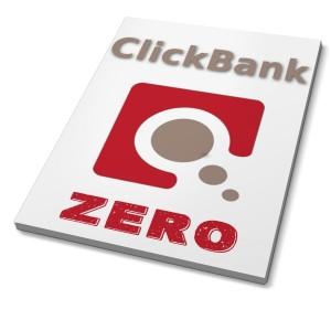 clickbank-zero