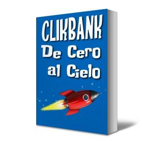 clickbanktutorial