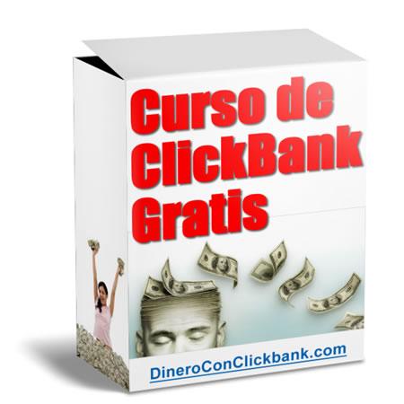 curso-clickbank-gratis