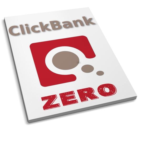 libro-clickbank-gratis