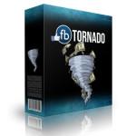 FB Tornado Review: como funciona y cuál es mi opinión