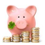 Método Fácil +$157.89 al día – Funciona para Afiliados Clickbank Novatos