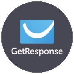 getresponce-espanol-review-01