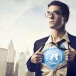 Afiliados Platinum: Review, Análisis del Método y Opinión Profesional