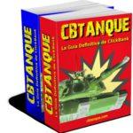 CBTanque Review: mi análisis de la estrategia y si funciona o no