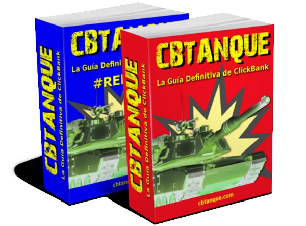 cbtanque review gana dinero con clikbank español