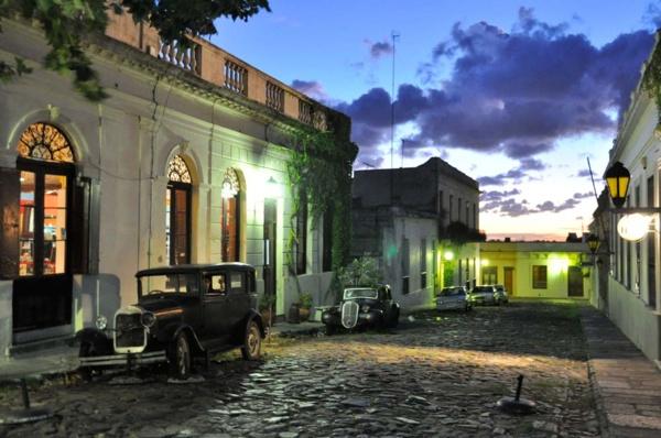 clickbank-uruguay