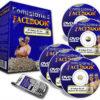 Comisiones FB: Review y Análisis de como puedes ganar dinero con Facebook