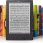 Como Ganar Dinero con Kindle: Fórmula Secreta