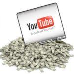 YT Explosivo Review: Opinión y Funcionamiento de la Estrategia de Youtube