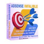 Adsense Infalible: Review y Análisis de la Estrategia Secreta
