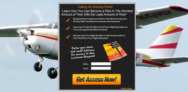 landing-page-para-afiliados-guru