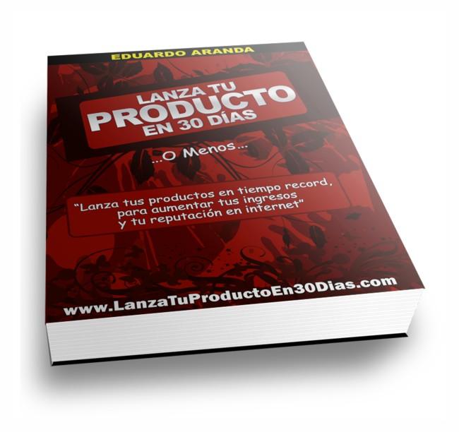 lanza-tu-producto-en-30-dias