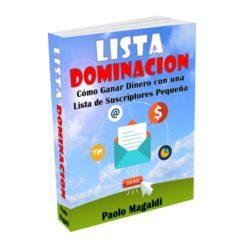 lista-dominacion-paolo-magaldi