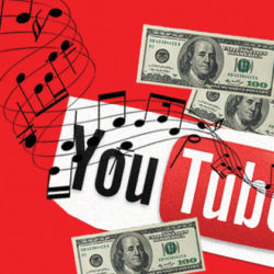como-ganar-dinero-con-videos-youtube