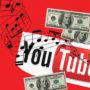 ¡Impacto! Super-Afiliado Revela Como Ganar Dinero con Videos de Youtube