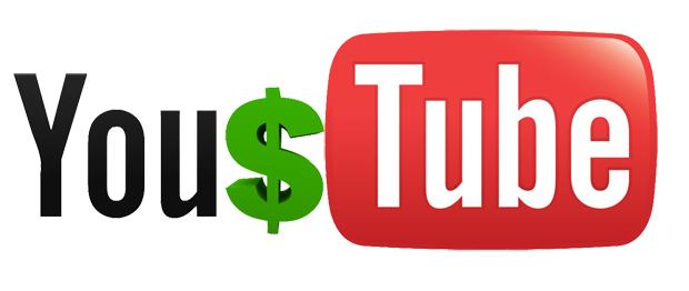 dinero-con-videos