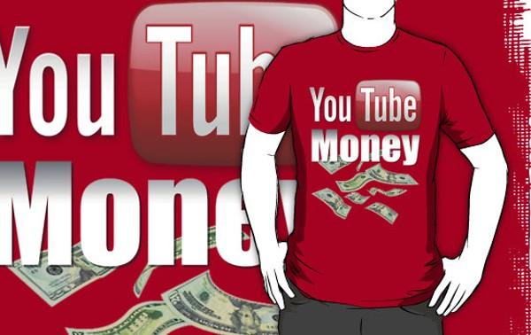 ganar-dinero-con-videos-youtube
