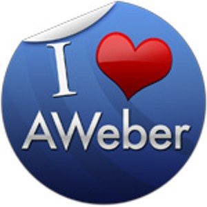 aweber-espanol-review-01