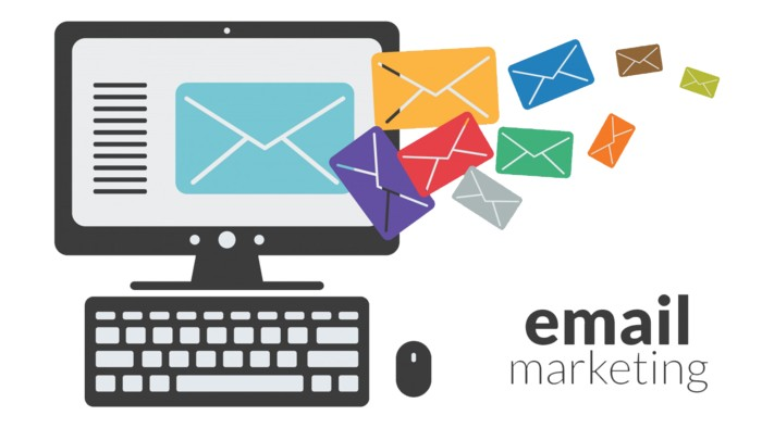 como crear una campaña de email marketing