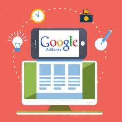 como-ganar-dinero-con-google-adsense