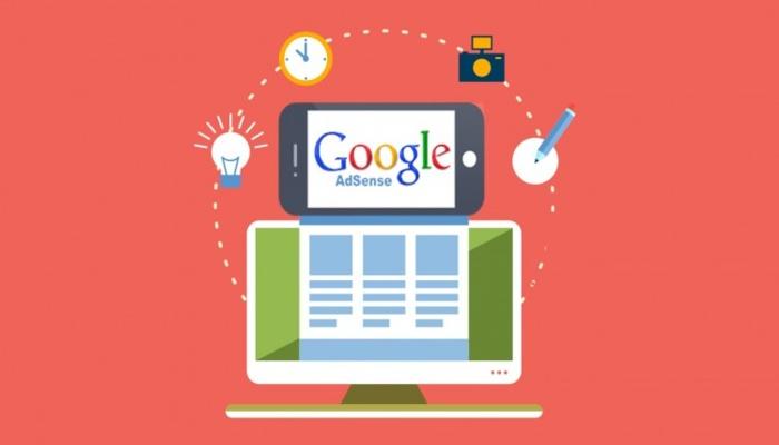 como ganar dinero con google adsense [mkyearplus months=