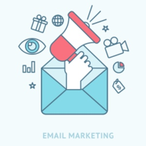comocrearunacampanadeemailmarketing