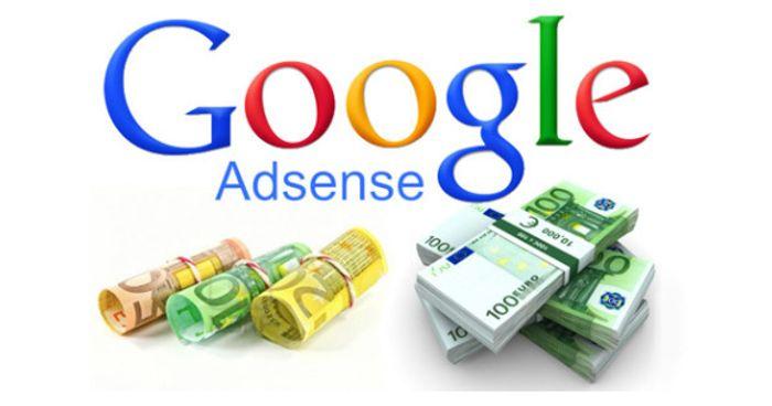dinero con google adsense [mkyearplus months=