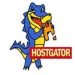 hostgator-review-03