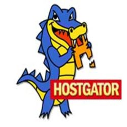 hostgator-review-03