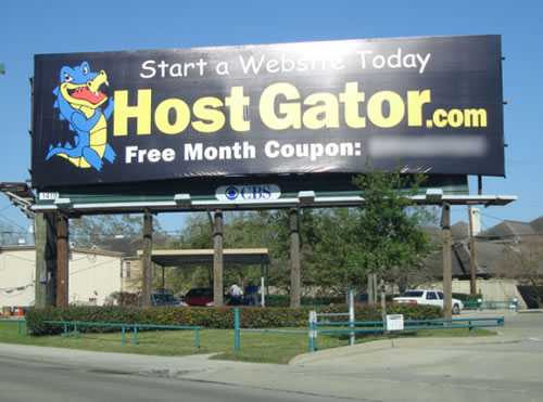 hostgator review español [mkyearplus months=