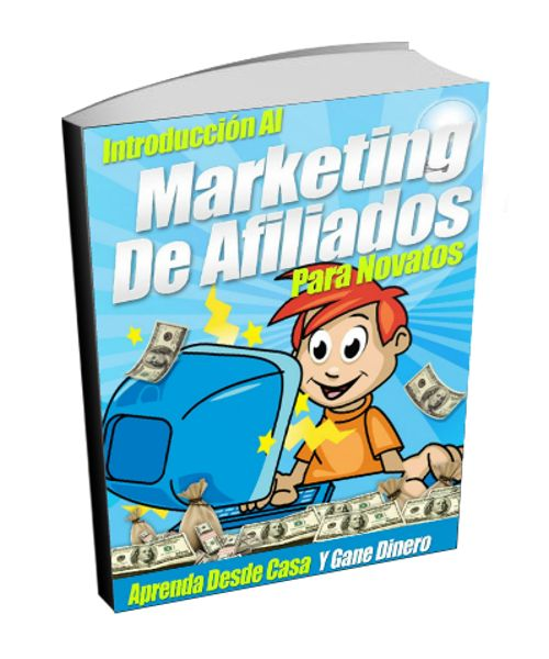 libro-introduccion-al-marketing-de-afiliados-para-principiantes