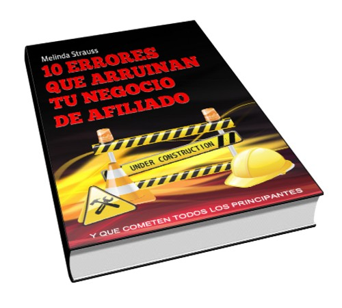 manual de clickbank