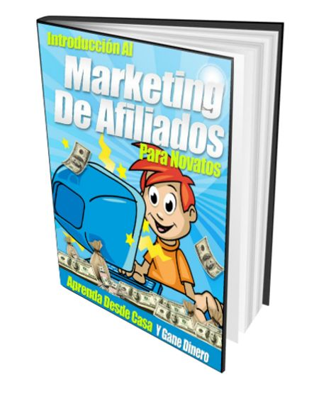 tutorial-gratis-introduccion-al-marketing-de-afiliados-para-principiantes