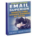 email-superior-450×550
