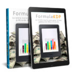 Formula KDP Review: ¿Ganar dinero con Kindle de Amazon es posible?