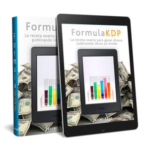 formulakdp-review-kindle-amazon