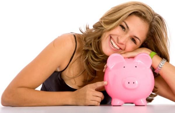 ganar dinero con un autoresponder