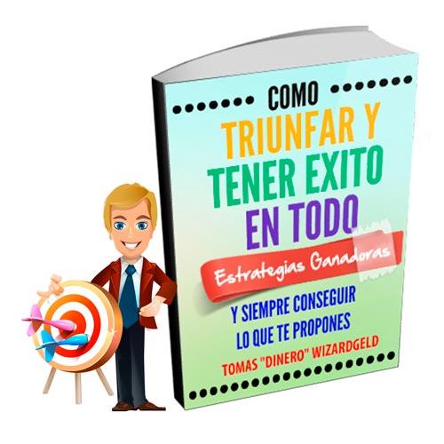 libro afiliados gratis